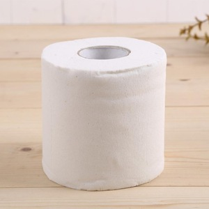 Wholesale Customize Hotel Use Paper Roll toilet tissue  B-CZ001