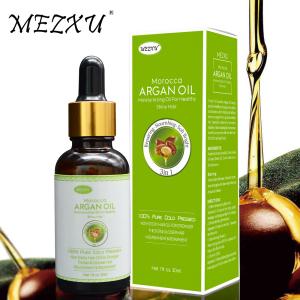 Wholesale Private Brand Supplier 100% Pure Scrum Karatin Argan Oil Canada Argan Oil Agan From Morraco Romania
