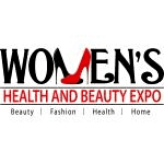 Tucson Women's Health and Beauty Expo
