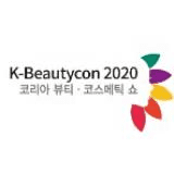 K-Beauty & Cosmetic Show