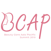 Beauty Care Asia