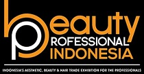 BEAUTY PROFESSIONAL INDONESIA