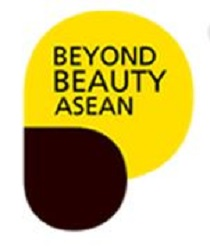 BEYOND BEAUTY ASEAN