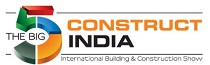 THE BIG 5 CONSTRUCT INDIA
