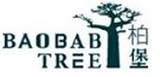 Baobab Tree Event Management Company Ltd