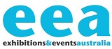 Exhibitions and Events Australia Pty Ltd