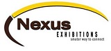Nexus Exhibition Pvt. Ltd.