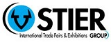 Stier Group Ltd.